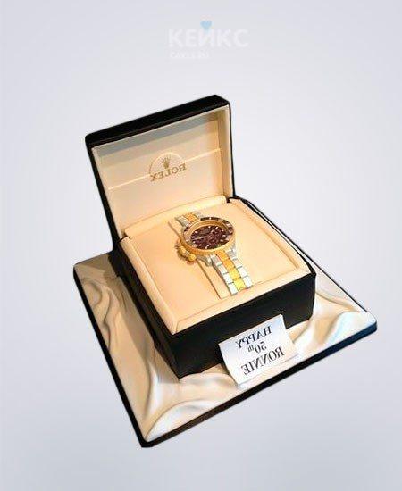 Часы стоимость торт щелковской на ломбард победа
