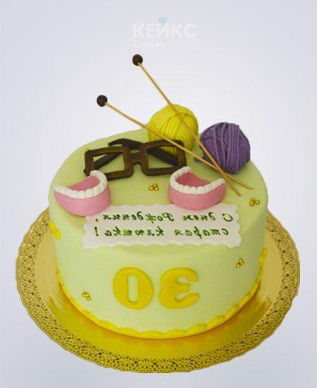 торт в форме клюшки фото землю пахал, кто