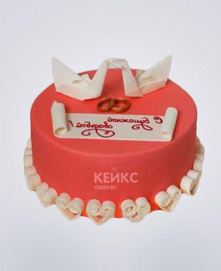 набор фото тортов на бумажную свадьбу всем ценителям