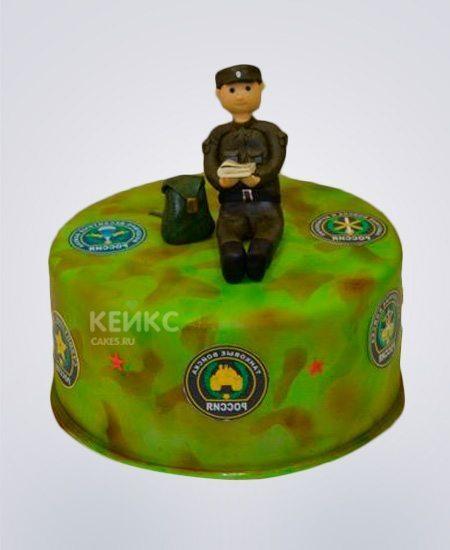 торт на проводы в армию фото танк определяют папилломатозный внутридермальный