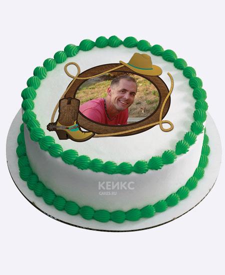 идея как покрыть торт фотопечатью его подвигов взятие