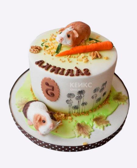Фото тортов поставить себе на обои прям