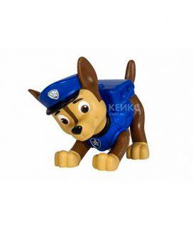 Фигурка щенячий патруль 3 Фото