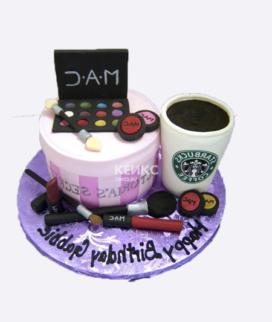 Торт на день рождения подростку 8 Фото